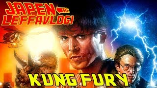 Nonton Arvio   Kung Fury  2015  Film Subtitle Indonesia Streaming Movie Download