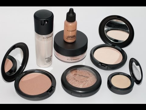 comment appliquer highlighter