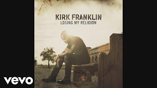 Kirk Franklin - 123 Victory (Audio)