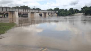 Schertz (TX) United States  City pictures : Floods In Schertz, TX - May & June 2015