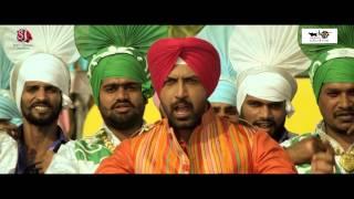 Singha Singha - Singh vs Kaur