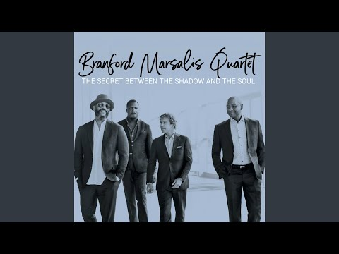 The Windup online metal music video by BRANFORD MARSALIS