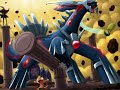 Dark Dialga Battle Theme