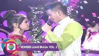 Video Ridho dan Putri - Jangan Tinggalkan Aku | Happy Birthday Rizki Ridho MP3, 3GP, MP4, WEBM, AVI, FLV Mei 2018