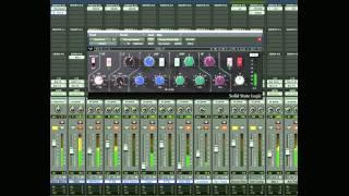 Download Lagu Top Tips For Mixing Bass Mp3