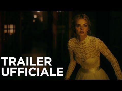 Preview Trailer Finché morte non ci separi, trailer ufficiale italiano