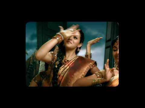 Video Shreedevi Textiles- New Bhavana Advertisement-Dream Creation download in MP3, 3GP, MP4, WEBM, AVI, FLV January 2017