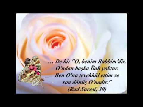 Hasan Dursun - Tane Tane Ilahi