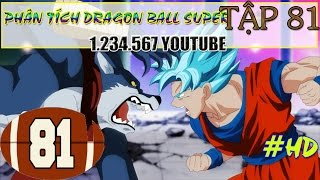 Trận chiến : Goku vs Bergamo Spoiler Dragon Ball Super Episode 81-83 Preview, bay vien ngoc rong, phim bay vien ngoc rong, bay vien ngoc rong online, dragon ball online full