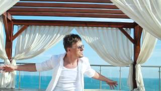 Nonton Blero Feat Astrit Stafaj   Summer Love  Official Video  Film Subtitle Indonesia Streaming Movie Download