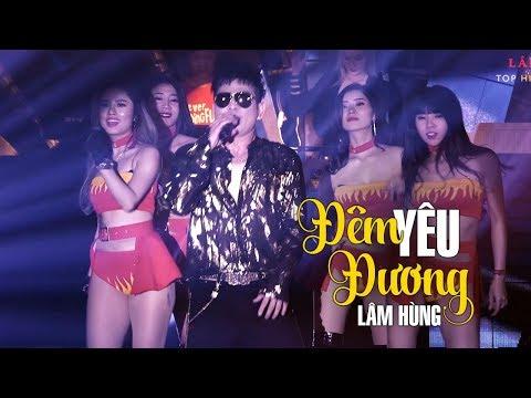 Đêm Yêu Đương Remix - Lâm Hùng | TOP HIT REMIX 2019 - Thời lượng: 3 phút, 32 giây.