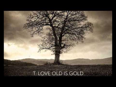 Tekst piosenki T.Love - Mętna woda po polsku