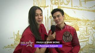 Video Kurang Biaya, Pernikahan Baim Wong & Paula Ditunda? MP3, 3GP, MP4, WEBM, AVI, FLV November 2018
