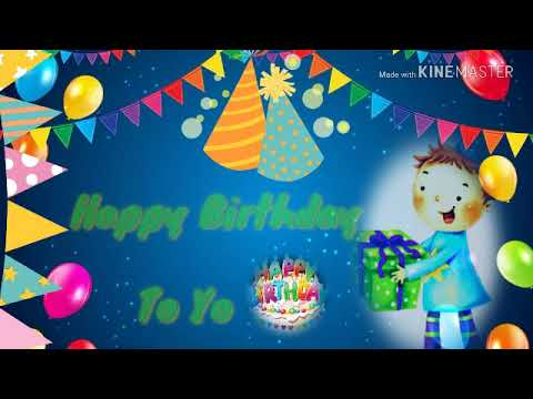 Birthday wishes for best friend - Birthday Status for Special Friends   Happy Birthday Wishes Status - Youtube