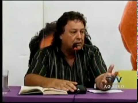 Debate dos Fatos na TVV ed.30 -- 30/09/2011 (2/4)