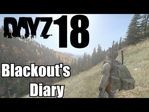 Blackout - Twas the Day I met some cool people.. theRadBrad - https://www.youtube.com/channel/UCpqXJOEqGS-TCnazcHCo0rA TheNobleGamerTV -https://www.youtube.com/channe...