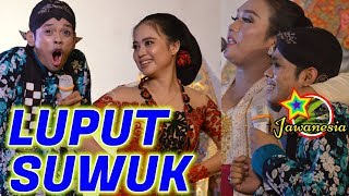 Video PERCIL Cs - 14 NOVEMBER 2018 - Ki Guritno - Serangan Sukorejo Ponorogo MP3, 3GP, MP4, WEBM, AVI, FLV November 2018