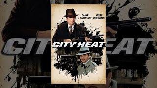Video City Heat MP3, 3GP, MP4, WEBM, AVI, FLV November 2018
