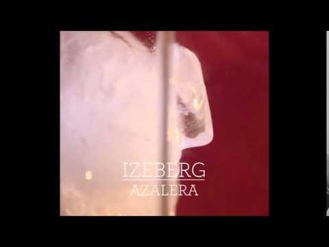 Video Izeberg - Ezezaguna download in MP3, 3GP, MP4, WEBM, AVI, FLV January 2017