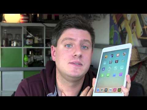 App Empfehlungen für ein neues iPad