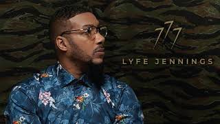 Lyfe Jennings - Like this ft Tank