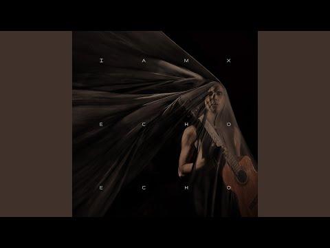 Bernadette (Acoustic)
