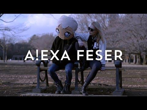 Alexa Feser - 1A (Official Music Video)