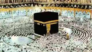 Sheikh Anwar Yusuf Part 2 -