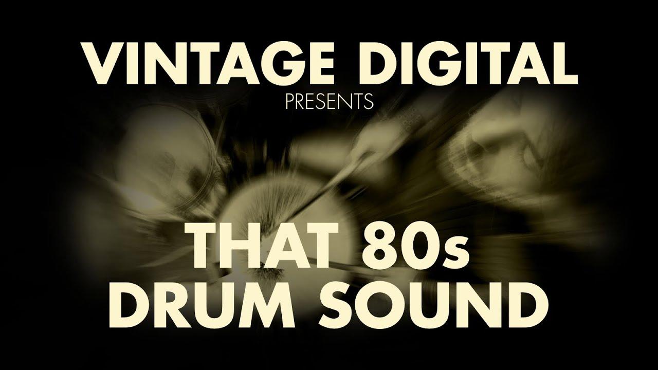 Vintage Digital Videos 2