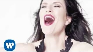 Laura Pausini & Thalía - Sino A Ti