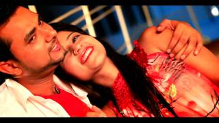 Valentine Special Punjabi New Love Song 2012 - Pyar By Amrit Singh