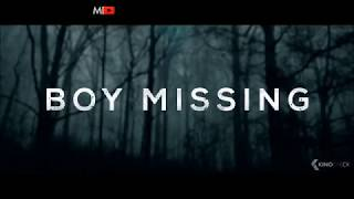 Nonton BOY MISSING Trailer SECUESTRO Film Subtitle Indonesia Streaming Movie Download