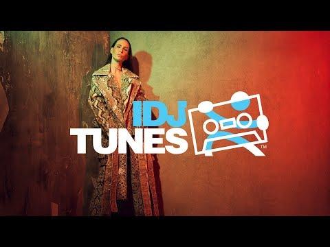 Ove noći - Nikolija - nova pesma, tekst pesme i tv spot