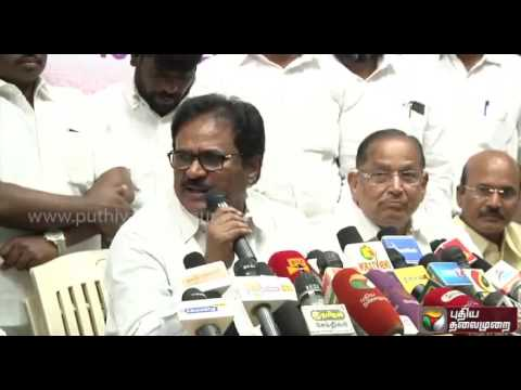 Alliance-possibilities-for-TN-local-body-elections-Special-report