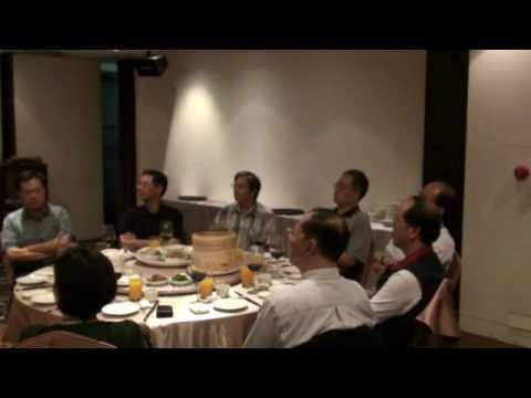 2010_台科大EDBA/EMBA音樂會感恩餐會_李會長如鵬致詞
