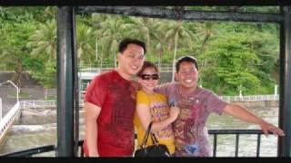 Santo Domingo (Albay) Philippines  city photos : Sto. Domingo, Albay PHILIPPINES