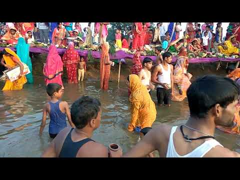 Video chhath puja videos rajdhanwar jharkhnad download in MP3, 3GP, MP4, WEBM, AVI, FLV January 2017