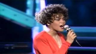 The Best Of The Best.......I Love You ...Whitney.... R.I.P.