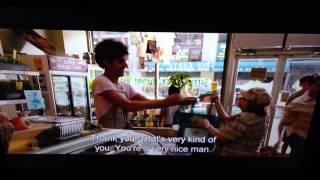Apr 25, 2013 ... 24-7ideas.com - AA - A Very Nice Man - Duration: 0:21. 247ideas 418 views · 0:n21 · AA 'Very Nice Man' TV ad - 20 sec advert.flv - Duration:...