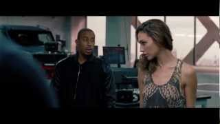 Nonton Fast & Furious 6 Trailer #1 2013 - Vin Diesel HD Phim.kool.vn Film Subtitle Indonesia Streaming Movie Download