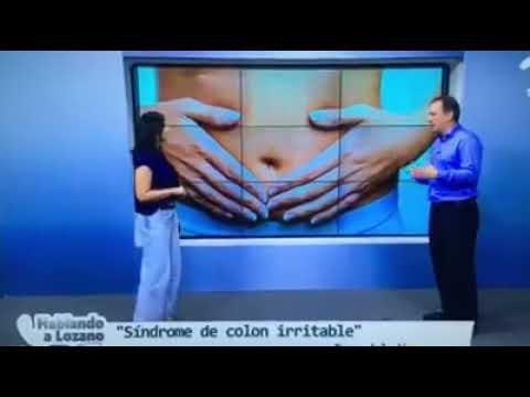 Juan Manuel Troncoso De La Ossa -  ICEREC Centro de Coloproctología  Cirujano, Cirujano, Cirujano, Coloproctólogo, Coloproctólogo, Coloproctólogo