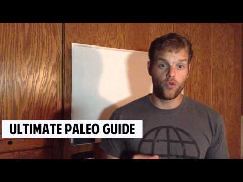 How Much Fruit Can I Have On The Paleo Diet? | Ultimate Paleo Guide