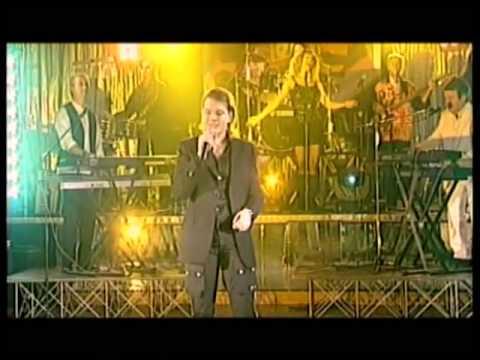 Album 2006 - Al telefono