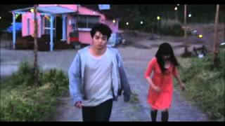 Nonton Himizu Fin Film Subtitle Indonesia Streaming Movie Download