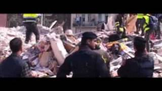 Video L'Aquile 2009