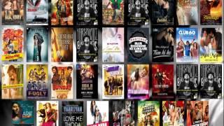 Video Best Of Arijit Singh   35 Hit Songs MP3, 3GP, MP4, WEBM, AVI, FLV Agustus 2018