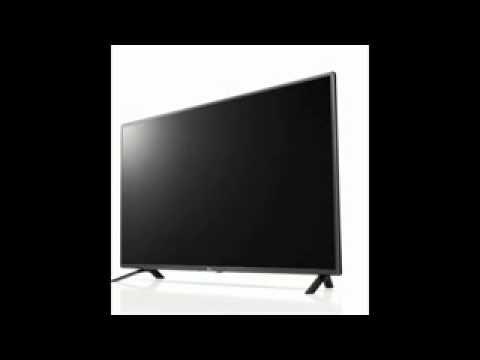 LG Electronics 50LF6100 50-inch 1080p Smart LED TV (2015 Model) review