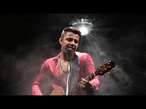 Cristiano Ara�jo - Caso Indefinido