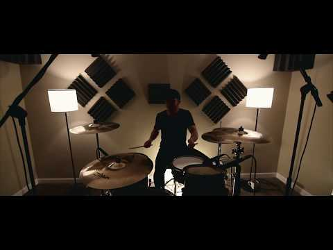 Gryffin - Nobody Compares To You - Drum Remix - Drew Cottrell