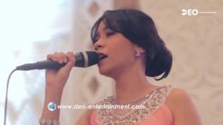 Video Sio Mama - Traditional at Bidakara Birawa Jakarta | Cover By Deo Entertainment MP3, 3GP, MP4, WEBM, AVI, FLV Mei 2018